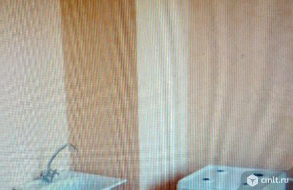 1-комнатная квартира 30,8 кв.м. Фото 15.