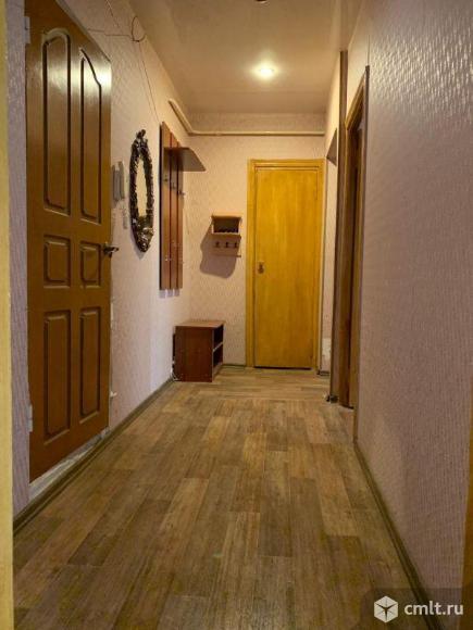 2-комнатная квартира 54 кв.м. Фото 8.