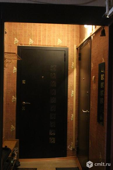 3-комнатная квартира 69 кв.м. Фото 10.