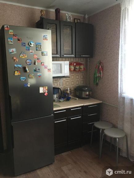 Комната 14,5 кв.м. Фото 1.
