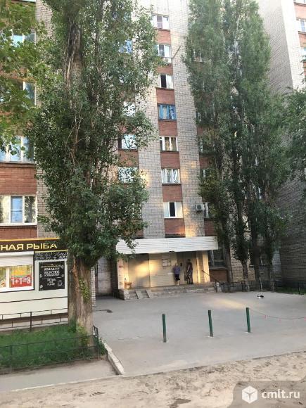 Комната 14,5 кв.м. Фото 8.