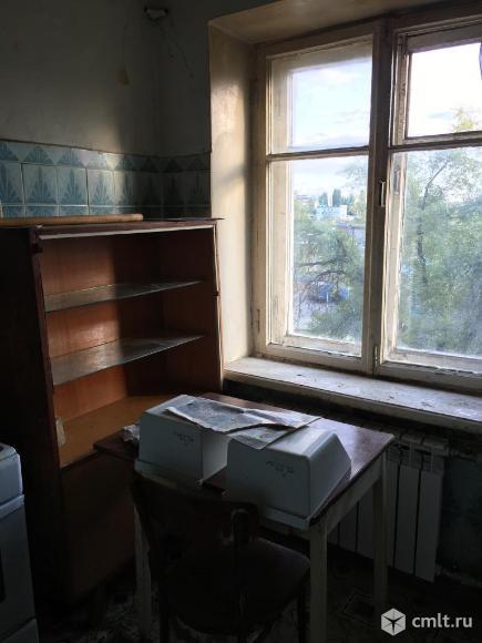 2-комнатная квартира 41,8 кв.м. Фото 1.