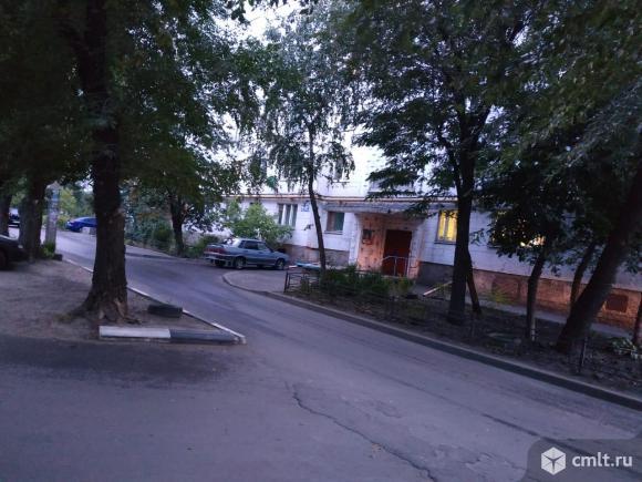 2-комнатная квартира 53 кв.м. Фото 13.