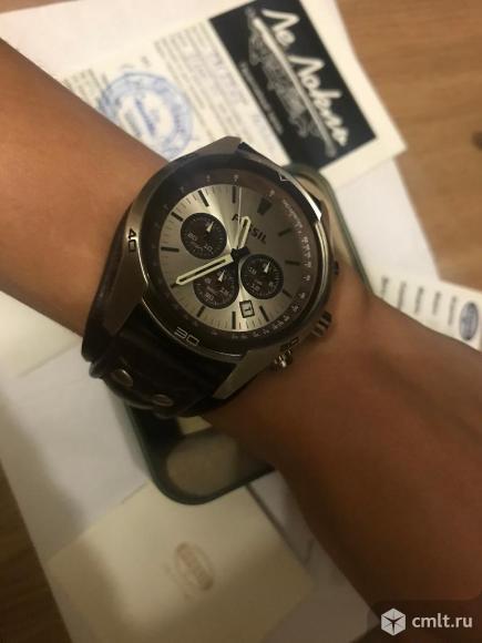 Часы воронеж продать стоимость ориент часы