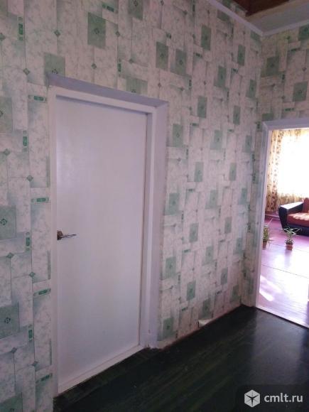Дом 76 кв.м. Фото 2.