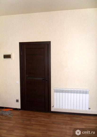 2-комнатная квартира 58 кв.м. Фото 8.