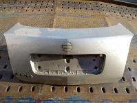 Крышка багажника 84300AV631 Ниссан Примьера Р12
