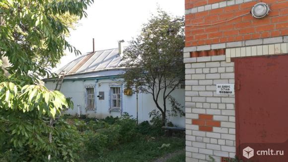 Продается дом. Фото 1.