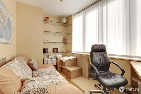 Продается 3-комн. квартира 135.6 м2. Фото 8.