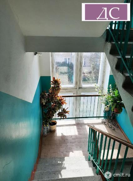 3-комнатная квартира 86 кв.м. Фото 15.