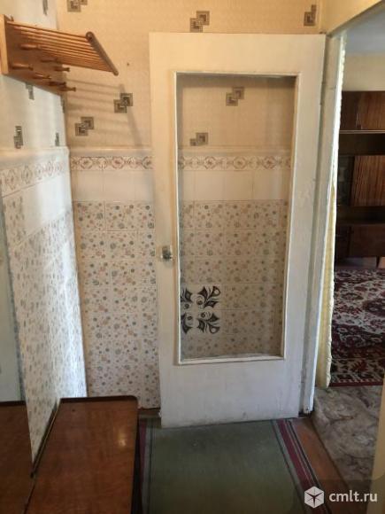 2-комнатная квартира 44,2 кв.м. Фото 8.