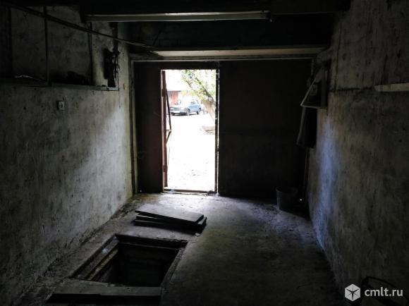 Продам гараж 12 кв. м. Фото 4.