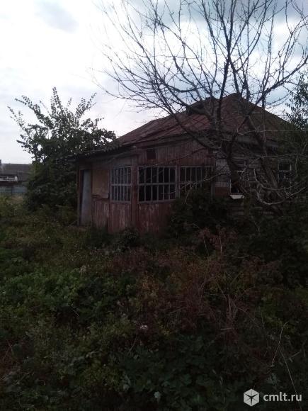Дом 100 кв.м. Фото 2.