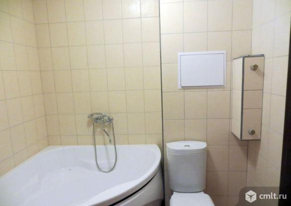 2-комнатная квартира 62 кв.м. Фото 5.