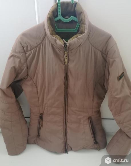Куртка Outventure 42 или XS. Фото 1.