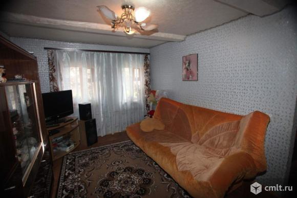 Продается: дом 68.7 м2 на участке 13 сот.. Фото 7.