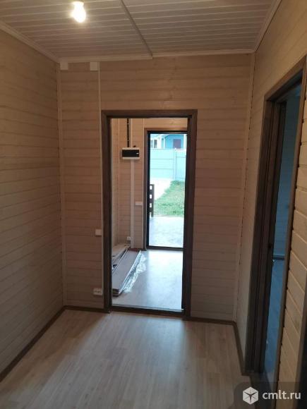 Продается: дом 85 м2 на участке 8 сот.. Фото 8.