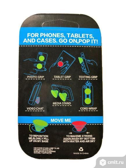 Продажа аксессуары для телефонов. Фото 4.
