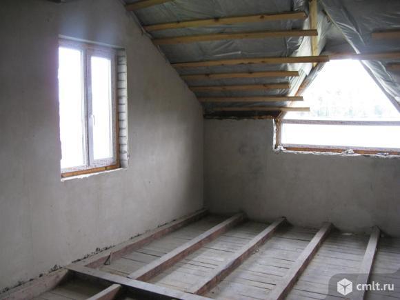 Продажа дома в Новой Усмани 250 кв.м. Фото 20.
