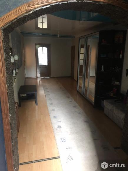 Дом 162 кв.м. Фото 9.