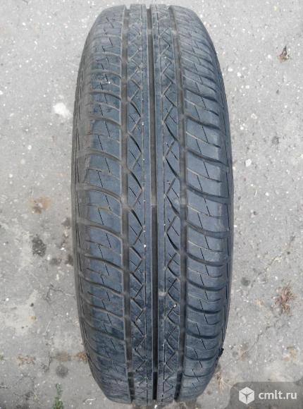 Barum Brillantis 165/80 R14 85T. Фото 1.