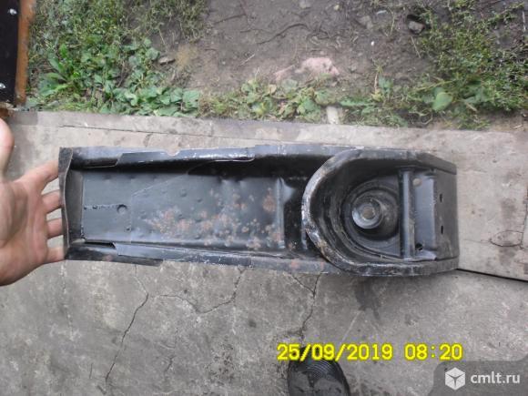 Стакан ВАЗ 2101-07. Фото 1.