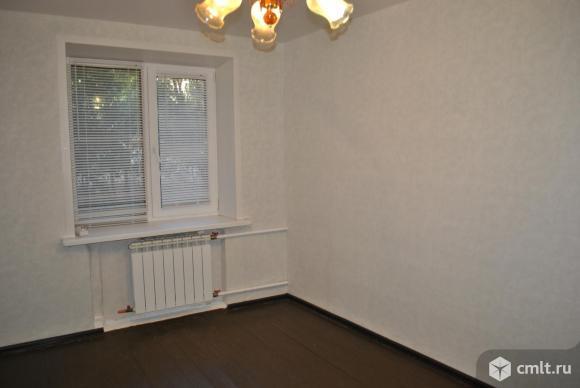 2-комнатная квартира 24,2 кв.м. Фото 1.