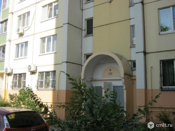 2-комнатная квартира 55 кв.м. Фото 12.