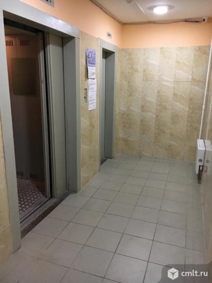 1-комнатная квартира 52,6 кв.м. Фото 4.