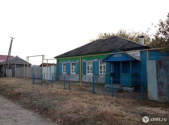 Дом 66,2 кв.м. Фото 6.