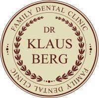 Dr. Klaus Berg, семейная стоматология. Фото 1.