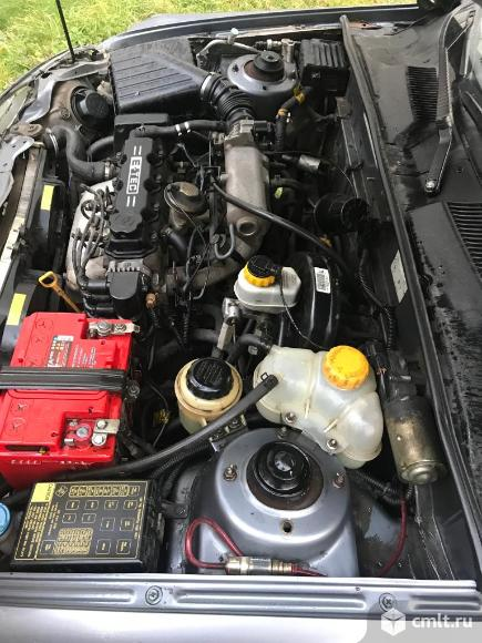 Chevrolet Lanos - 2006 г. в.. Фото 1.