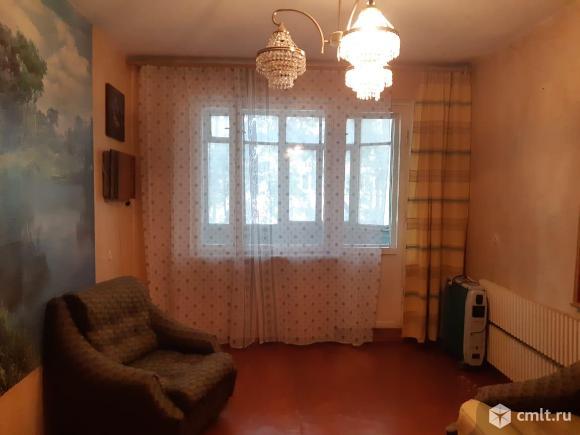 2-комнатная квартира 49 кв.м. Фото 2.