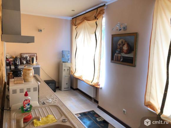 2-комнатная квартира 123 кв.м. Фото 9.