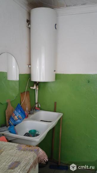 Комната 12,2 кв.м. Фото 9.