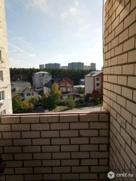 1-комнатная квартира 44 кв.м. Фото 6.