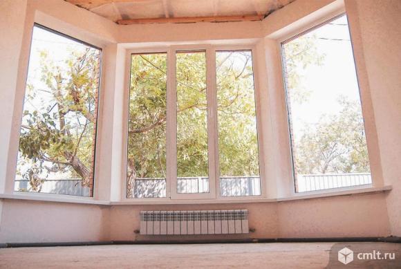 Продается: дом 100 м2 на участке 4 сот.. Фото 7.