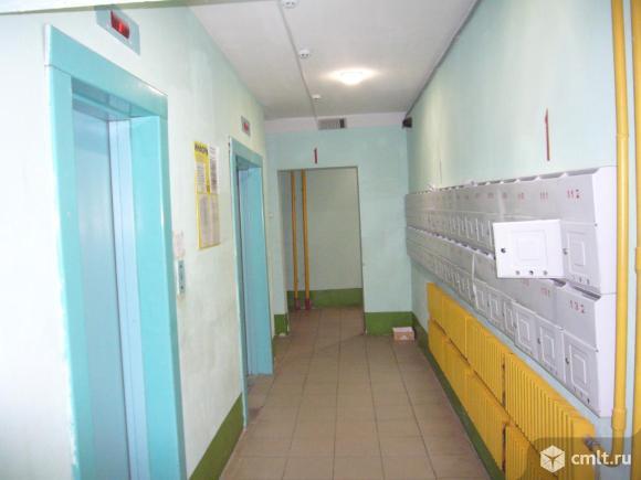 1-комнатная квартира 45 кв.м. Фото 20.