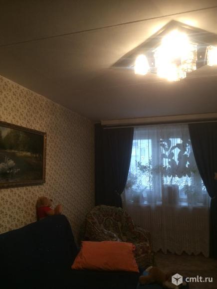 4-комнатная квартира 138 кв.м. Фото 1.