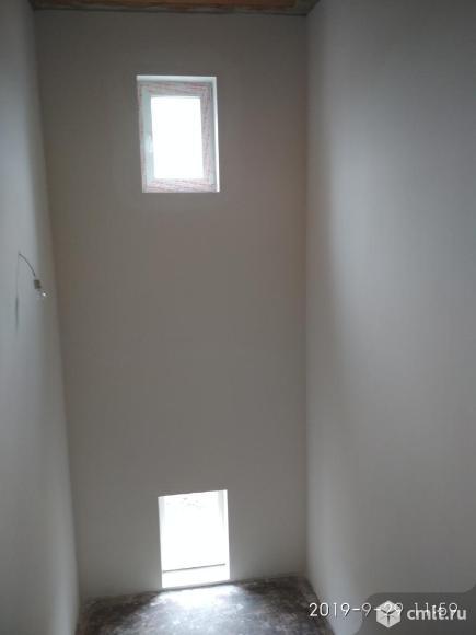 Дом 210 кв.м. Фото 20.