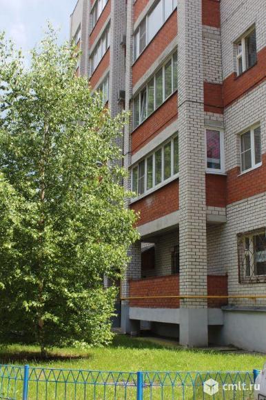 2-комнатная квартира 85 кв.м. Фото 1.