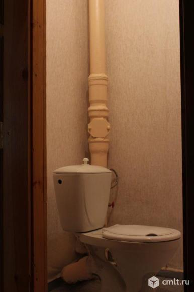 2-комнатная квартира 85 кв.м. Фото 7.