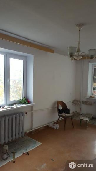 2-комнатная квартира 43 кв.м. Фото 9.