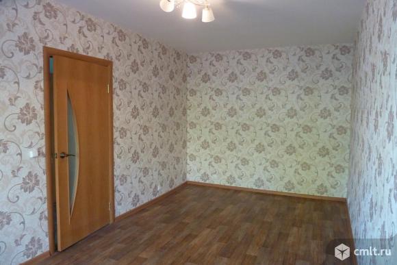 1-комнатная квартира 27 кв.м. Фото 10.