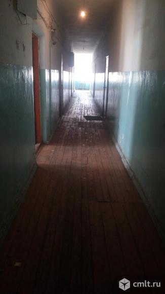 2 комн .квартира общ.пл.36 кв.м, ул.Волжская,д.11,ост.Сквер. Фото 16.