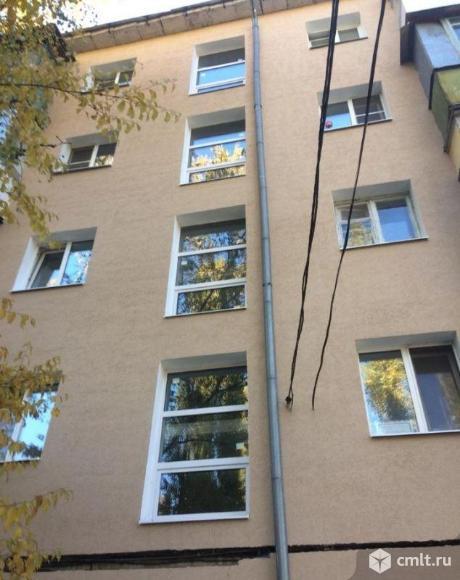2-комнатная квартира 44 кв.м. Фото 6.