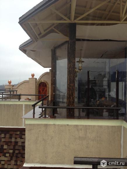 Мягкие окна. Фото 6.