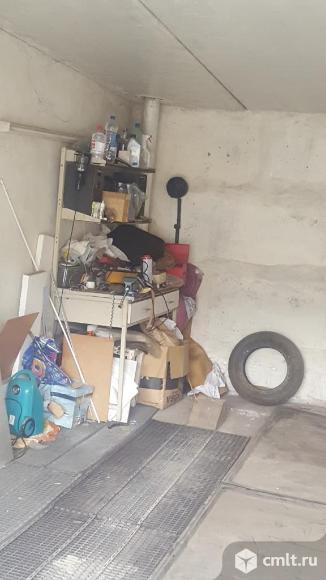 Капитальный гараж 26 кв. м Волна. Фото 4.