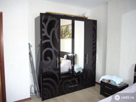2-комнатная квартира 71 кв.м. Фото 17.