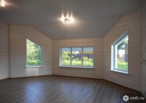 Продается: дом 169 м2 на участке 12 сот.. Фото 7.